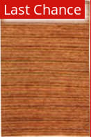 Rugstudio Sample Sale 46963R Red / Multi Area Rug