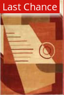 Safavieh Rodeo Drive RD864A Assorted Area Rug