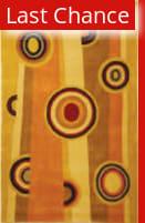 Rugstudio Sample Sale 50242R Assorted Area Rug