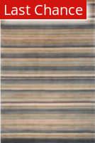 Rugstudio Sample Sale 47408R Blue / Multi Area Rug