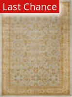 Safavieh Austin AUS1600-7920 Light Grey / Gold Area Rug