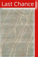 Safavieh Martha Stewart Msr5522a Blue - Herron Area Rug