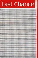 Rugstudio Sample Sale 196138R Grey - Multi Area Rug