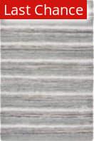 Rugstudio Sample Sale 196142R Grey - Multi Area Rug