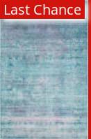 Rugstudio Sample Sale 155571R Purple - Multi Area Rug