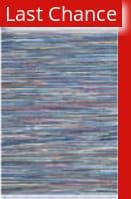 Rugstudio Sample Sale 112174R Purple / Multi Area Rug