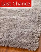Rugstudio Sample Sale 47098R Grey Area Rug