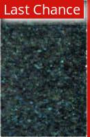 Rugstudio Sample Sale 182562R Green - Multi Area Rug