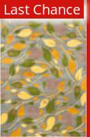 Rugstudio Sample Sale 63218R Grey / Multi Area Rug
