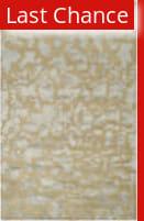 Rugstudio Sample Sale 61367R Taupe Area Rug