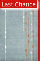 Rugstudio Sample Sale 47261R Blue / Multi Area Rug