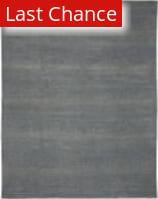 Rugstudio Sample Sale 148977R Sky Blue Area Rug
