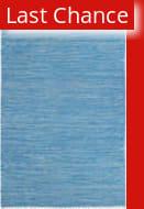 St. Croix Complex Cfw20 Aqua Area Rug