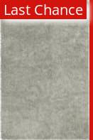 St. Croix Shagadelic Chs05 Gray Area Rug