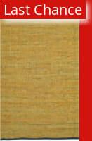 St. Croix Matador Lcd23 Gold Area Rug