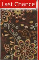 Rugstudio Sample Sale 33514R  Area Rug