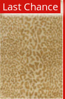 Rugstudio Sample Sale 106110R  Area Rug