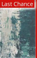 Rugstudio Sample Sale 106158R Moss Area Rug