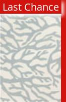 Rugstudio Sample Sale 74098R  Area Rug