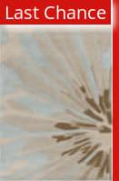 Rugstudio Sample Sale 88643R  Area Rug