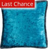 Surya Cyber Pillow Cyb-002
