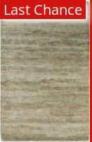 Rugstudio Sample Sale 141380R Sage Area Rug