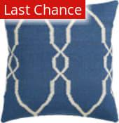 Surya Pillows FA-021