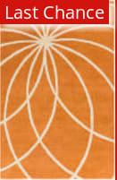 Rugstudio Sample Sale 73198R Carmine Area Rug