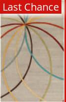 Rugstudio Sample Sale 206355R  Area Rug