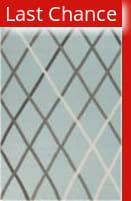 Rugstudio Sample Sale 88402R Blue Haze Area Rug