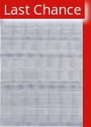 Rugstudio Sample Sale 132350R Cobalt Area Rug