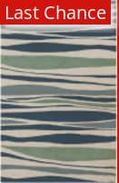 Rugstudio Sample Sale 88562R Parchment Area Rug