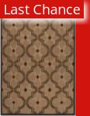 Rugstudio Sample Sale 57162R  Area Rug
