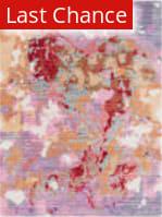 Rugstudio Sample Sale 191562R  Area Rug