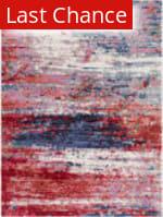 Rugstudio Sample Sale 191563R  Area Rug