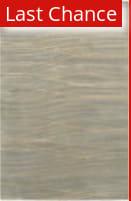Rugstudio Sample Sale 22513R Taupe/Slate Area Rug