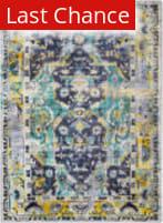 Rugstudio Sample Sale 191636R  Area Rug