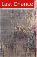 Rugstudio Sample Sale 132596R Violet Area Rug