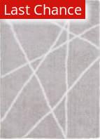 Rugstudio Sample Sale 195152R  Area Rug