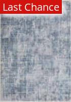 Rugstudio Sample Sale 195210R  Area Rug