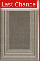 Rugstudio Sample Sale 190155R Grey Area Rug