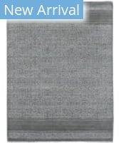 Amer Kohinoor KOH-1 Grey - Blue Area Rug
