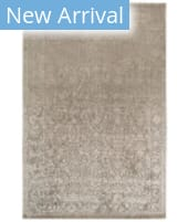 Amer Mount Route MRT-23 Silver Sand Area Rug