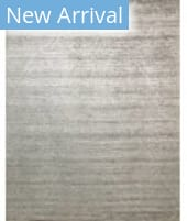 Azad Casablanca CBL-02 Light Gray Area Rug