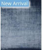 Azad Luxury-18  Blue Area Rug