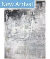 Bashian Allure A161-ALR115 Ivory Grey Area Rug