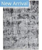 Couristan Marblehead Breccia Charcoal Area Rug