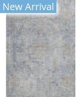 Couristan Couture Bordado Light Grey - Multi Area Rug