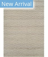 Couristan Nature's Elements Foothills Straw - Timber Area Rug