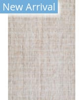 Custom Dalyn Nepal NL100 Taupe Area Rug